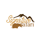 logo round sm
